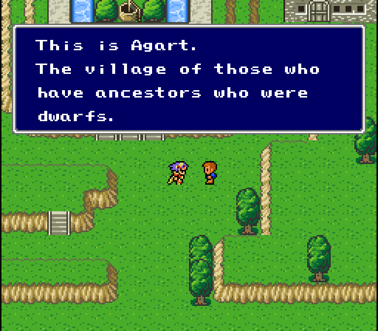 What was that weird golfer's name again? Dorf? Man, I barely remember that. I bet 90% of people reading this have no idea what I'm talking about