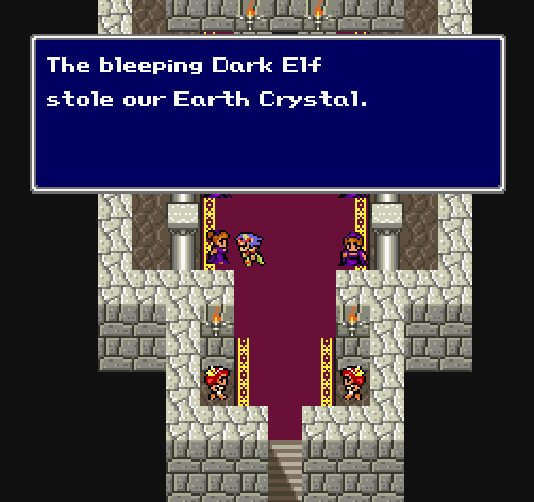 Oh PlayStation translation, I adore you so