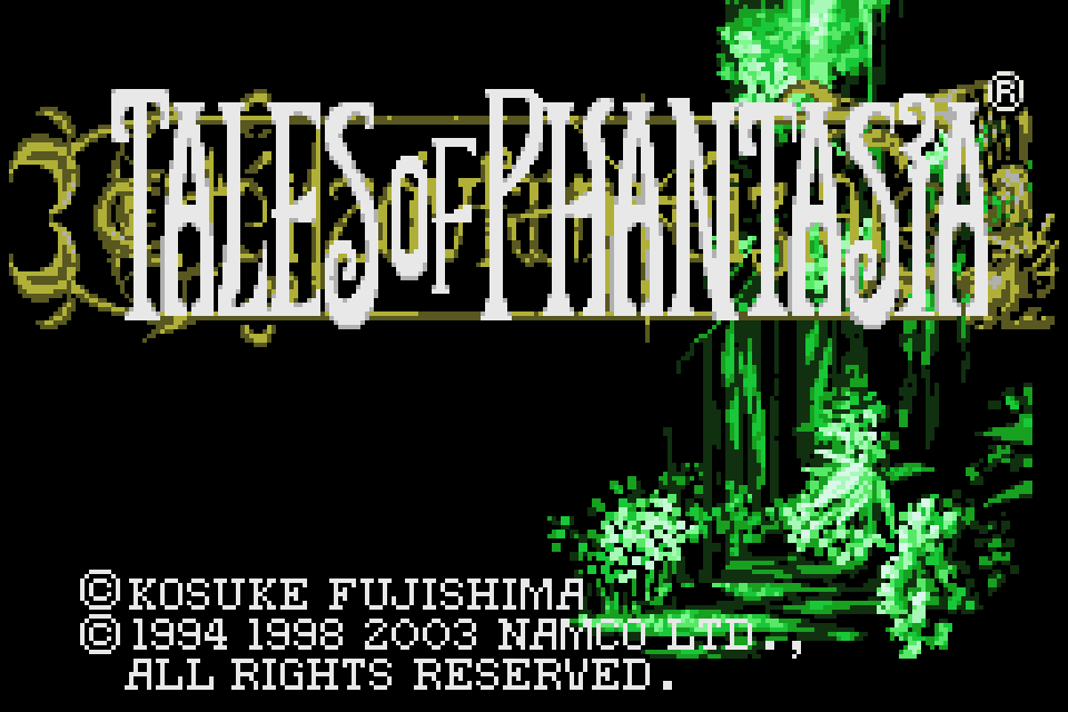 how to get suzu tales of phantasia