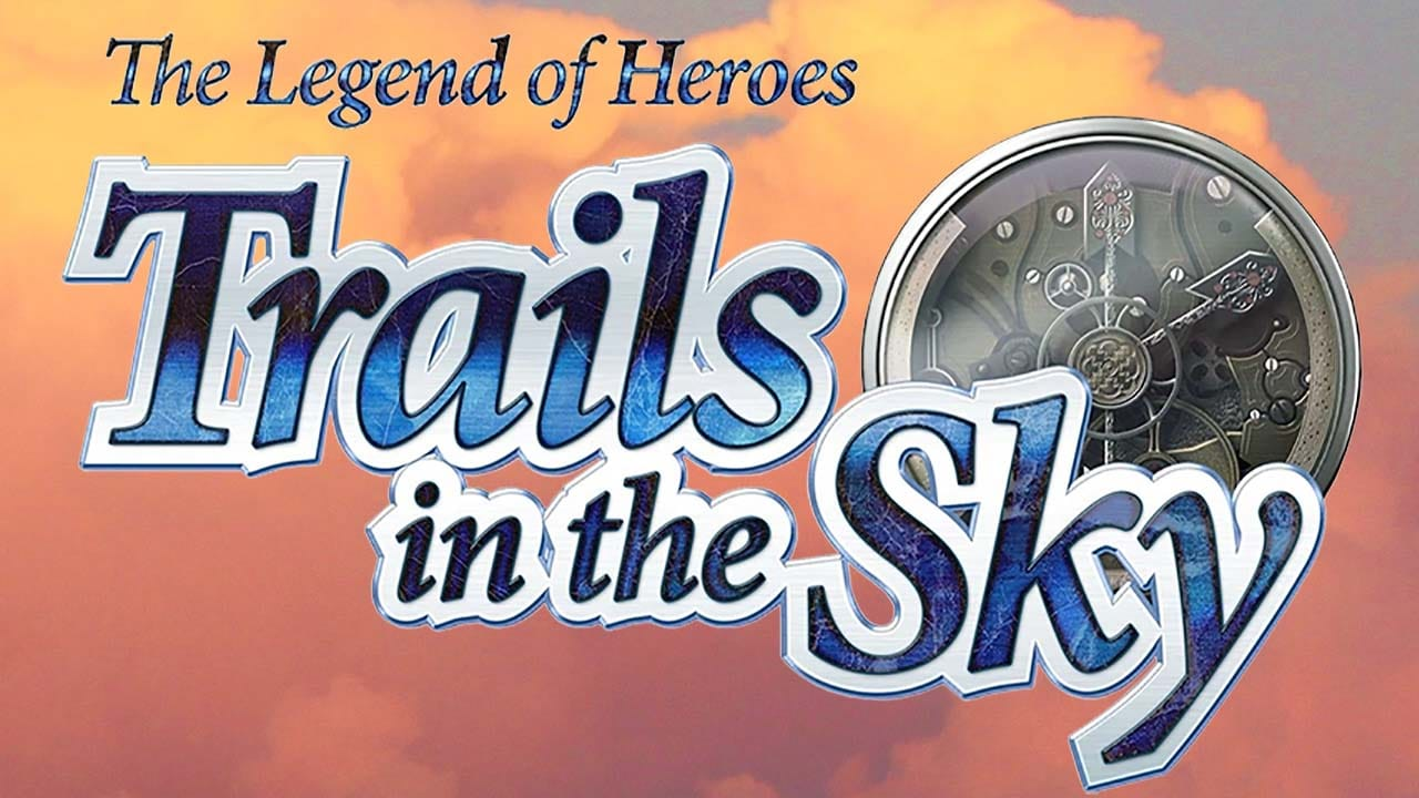 Trails in the Sky (Series)