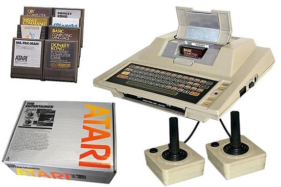 This thing absolutely played a big part of my life - it was fun for games but it also taught me to read and spell at a very early age and even taught me how to program computers in like first grade. Definitely glad my parents got it for me!