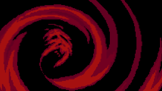 EarthBound / MOTHER 2: Giygas