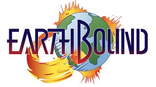 EarthBound / MOTHER 2