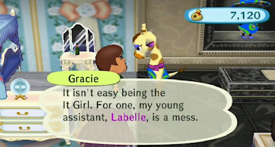 2 characters in animal crossing who changed gender in localization greetings m4hsunfo