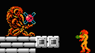 "How the Metroid Series' ""Varia Suit"" Was Originally a Mistranslation"