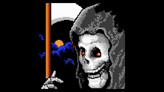 Shadowgate Is Considered So Crappy in Japan That It's Legendary