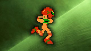 Was Samus Called a He in Japanese Metroid Too?