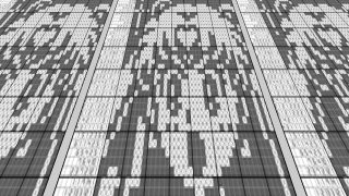 Is Picross a Big Deal in Japan?