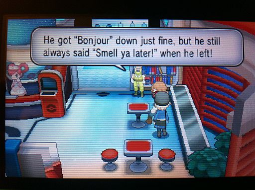 [Image: smell-ya-later-pokemon-xy.jpg]