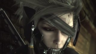 metal-gear-rising-raiden-doomp-george