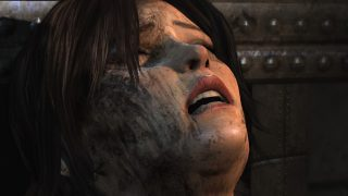 Why Japanese Gamers Laughed at Tomb Raider's Translation