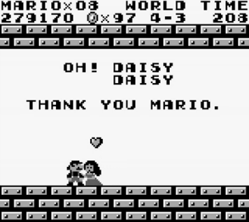 mario-land-game-daisy.png