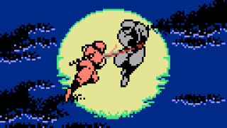 Rare Video of the Ninja Gaiden Prequel Never Released Outside Japan (Translated)