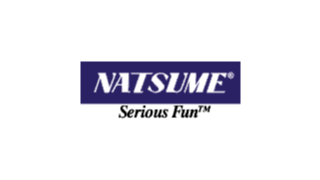 natsume-serious-fun