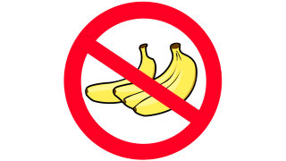 Were the Bananas in Final Fantasy Legend II Actually Drugs?