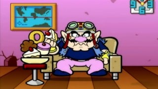 What Are These Japanese WarioWare Moves All About?