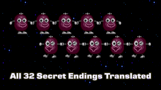 What S The Deal With That Creepy Sonic Cd Secret Legends Of Localization