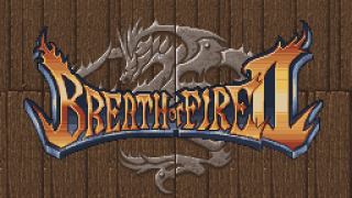 Breath of Fire II (Super NES) Localization Review
