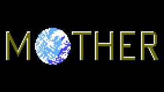 EarthBound Beginnings (Japanese / English) [FC/NES]