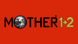 MOTHER 1+2 (MOTHER 2 only) [GBA]