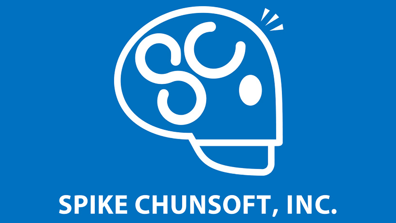 Spike Chunsoft Opening North American Offices in California