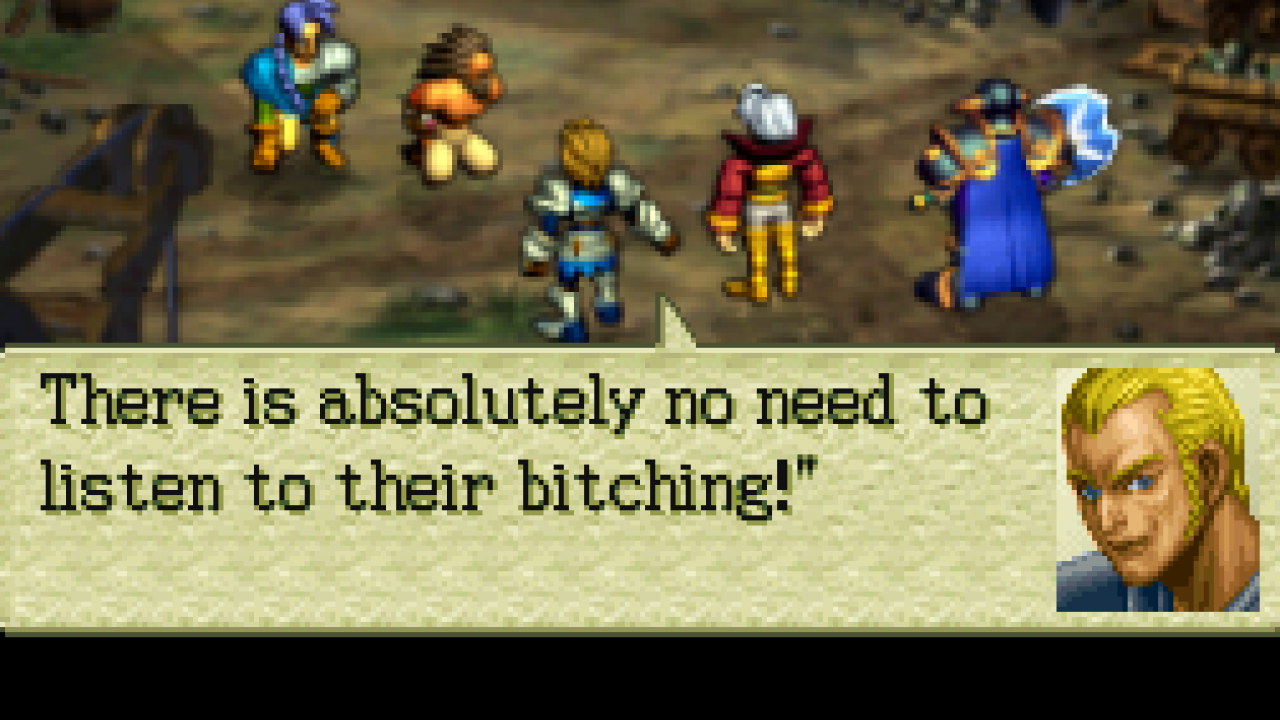 surprising swear words in game translations legends of localization
