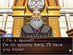 Famous Game Translation Quotes You Spoony Bard Legends Of