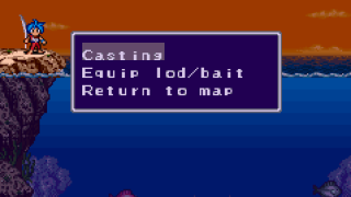 This Be Bad Translation #12, Breath of Fire II!