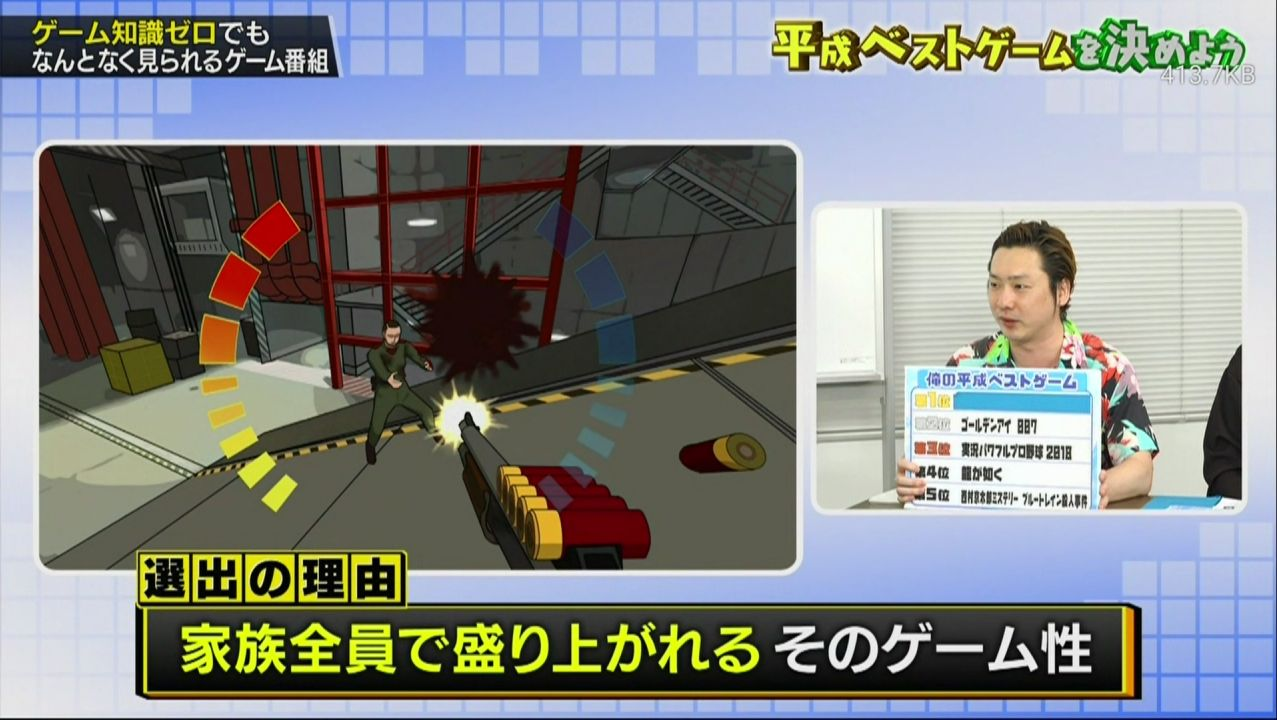 What Do Japanese Fans Think of Banjo-Kazooie in Smash Bros